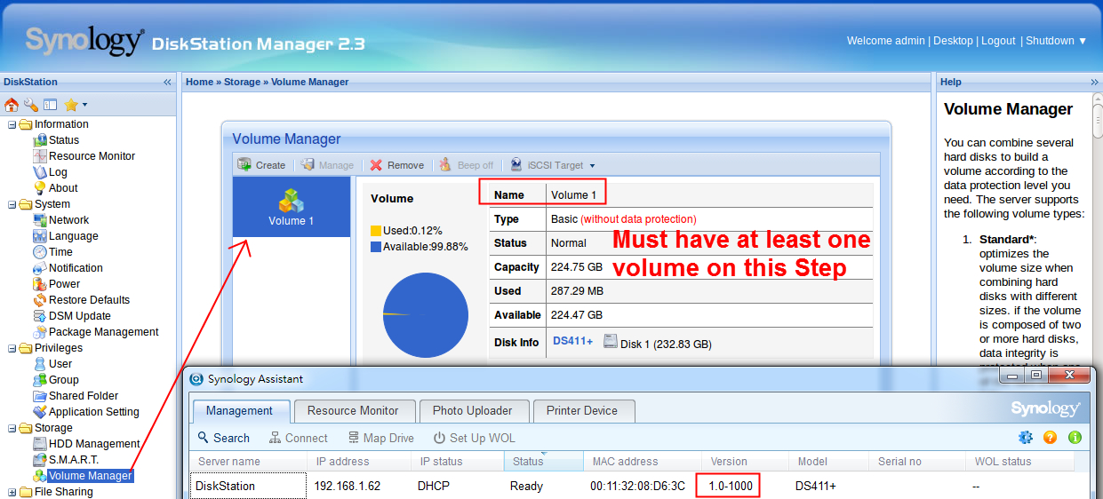 Example1.jpg.eefb3188f9c87805afe83af9e871df5d.jpg