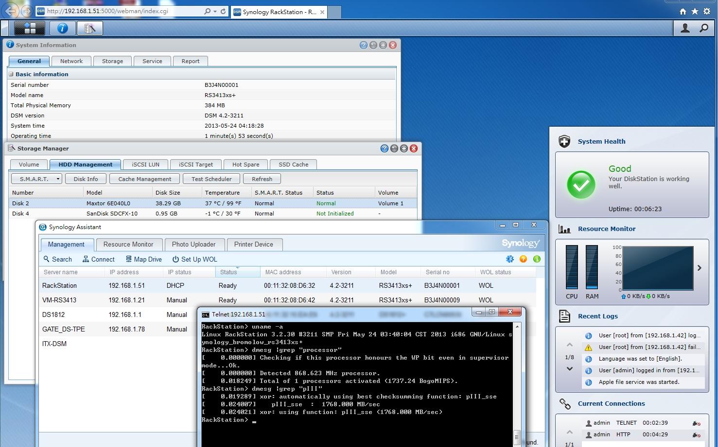 RS3413xs_3211_x86_P3.jpg.c465263a0537804f73af3217bfcda5a6.jpg