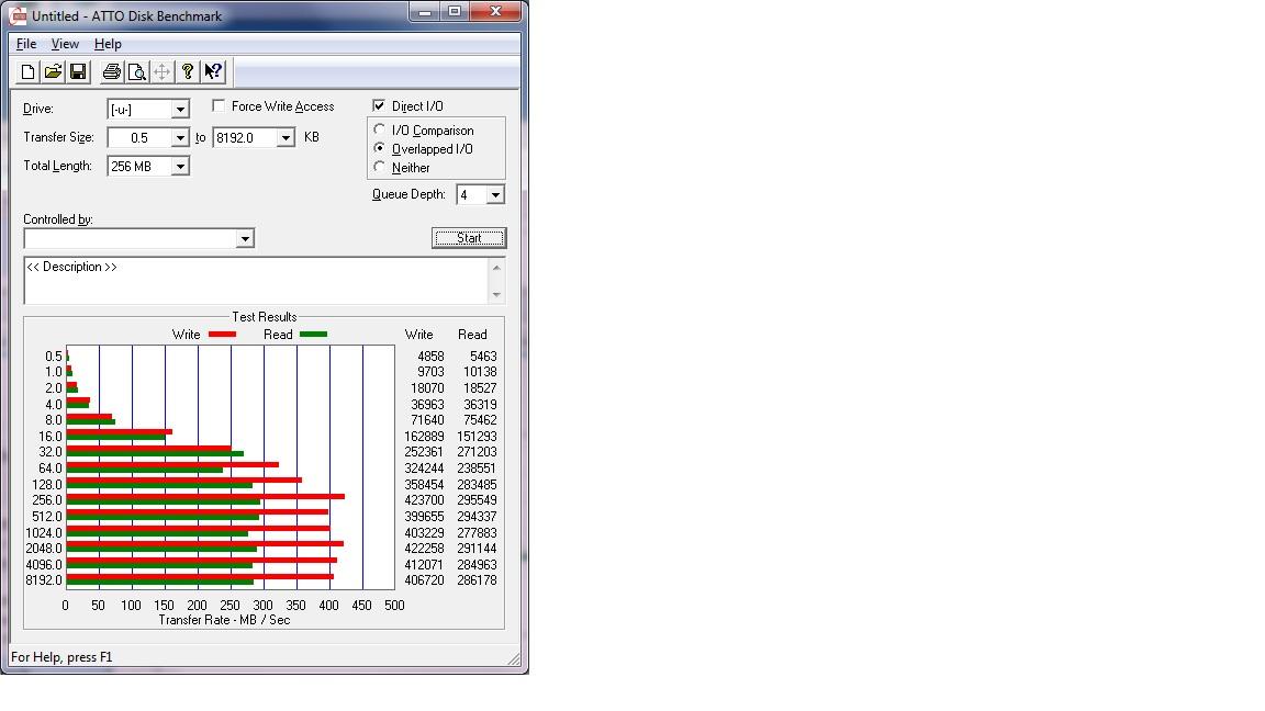 3xSSD-SHR_MTU_1500.jpg.7a22de9914e9206405bb40db45f5b19f.jpg