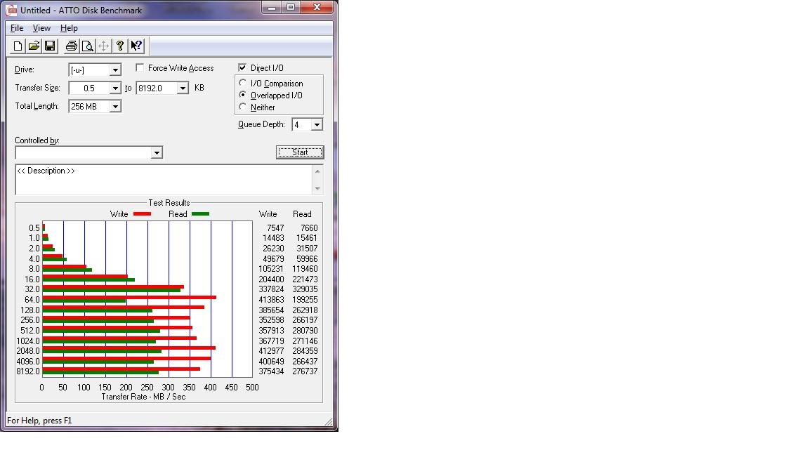 3xSSD-SHR_MTU_9000.jpg.c79d66622b026acd8e83c706e12f94f2.jpg