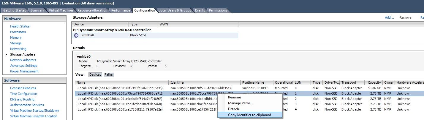 Get_disk_identifiers.jpg.616daa4ab7320e2bb47adb1e36e74bf0.jpg