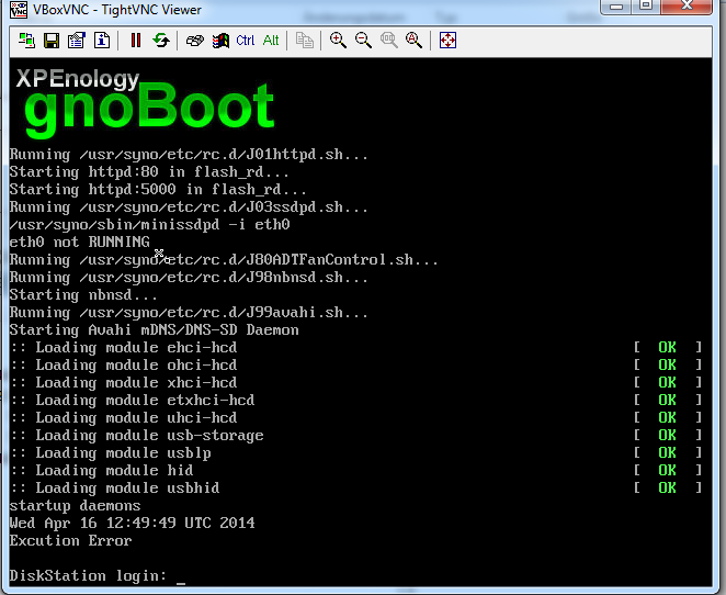 XPENology_gnoBoot_ExecFailed.png.18efb2ea2617f51a8489df26ca62eb90.png