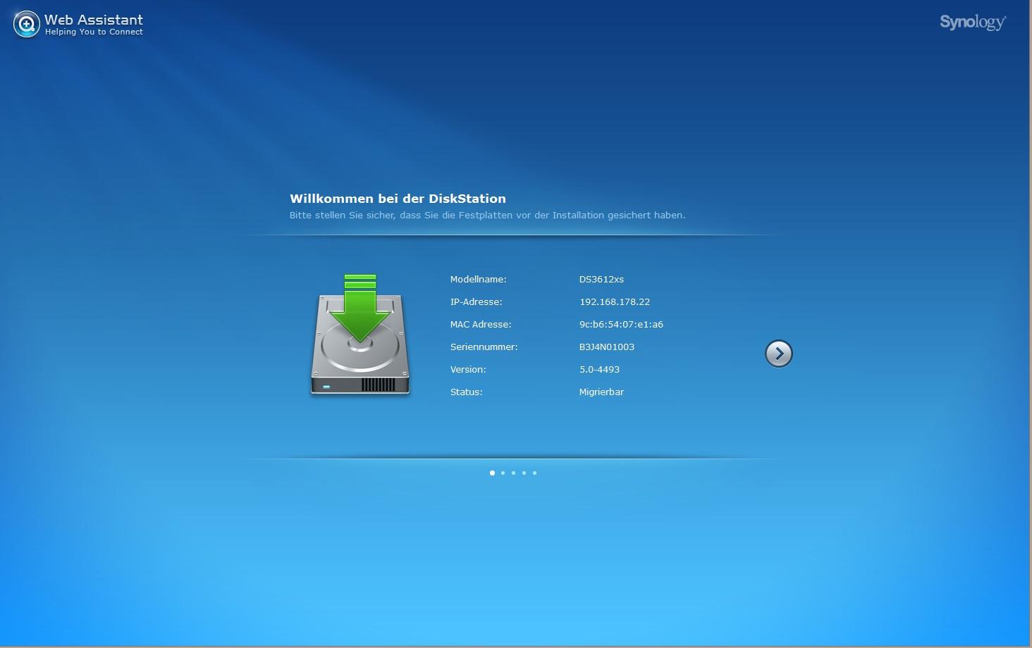 593ef3b46816a_WebAssistant.jpg.1fa27e6c78e3418168706e473e48cc3c.jpg