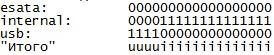 234.jpg.daf1499f082584659e944673173dbaeb.jpg