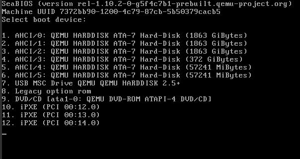 proxmox-usb-boot.png.1673fb00f09df4f7574e00bc063c1ff9.png