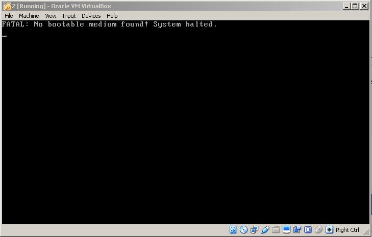 boot problem.PNG