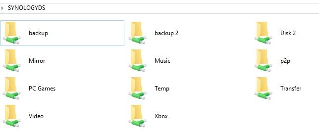 Shared folders client.jpg