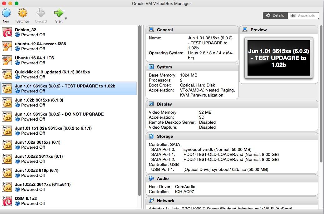 Acpi Pnp0200 Driver Hp Version 6 0 - watcherd0wnload