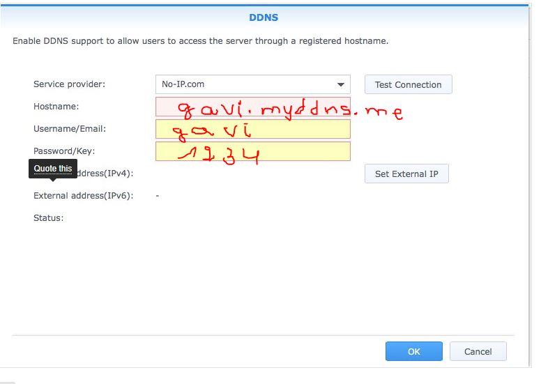exam1.JPG.65c2763a9e1acc71630995c47d55b915.JPG