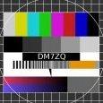 dm7zq