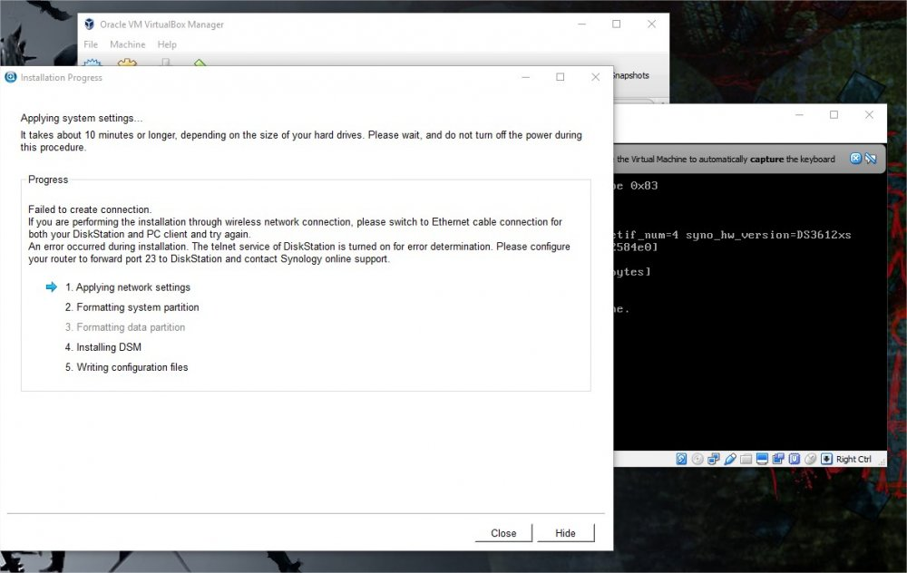 Εισερχόμενα - s.glaveris12@me.com - Outlook.jpg