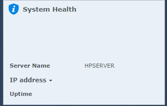 sys-health.png