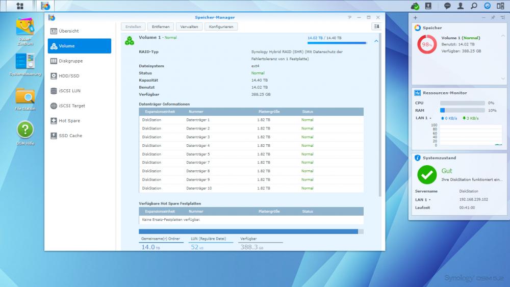 Screenshot (4).png