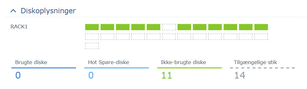SynologyDisk1.png