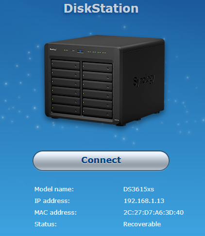 Synology Web Assistant.png