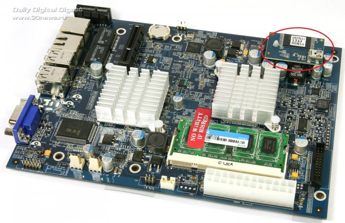 Synology DS1511+ Motherboard.jpg