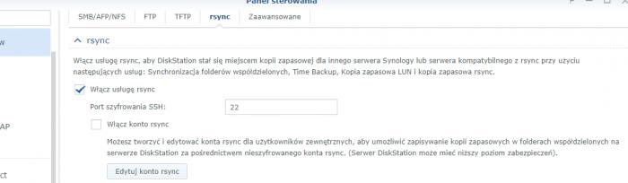 rsync.PNG