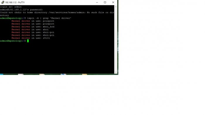 kernel scan.jpg