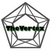TheVertex