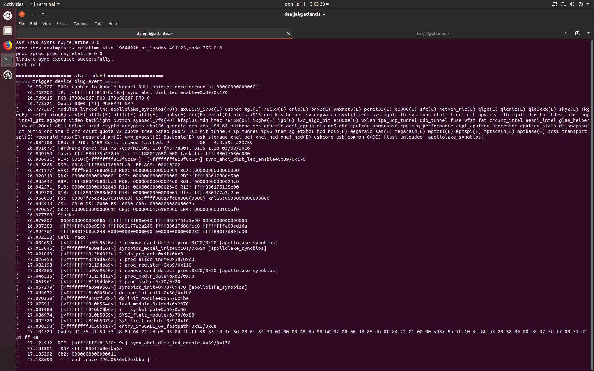 Progress of 6 2 loader - Page 4 - Developer Discussion Room