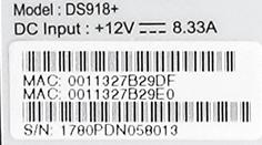 5b1ee611be45e_DS918.png.1ae14bd90b8d99ff2938efbc7ab56b1e.png