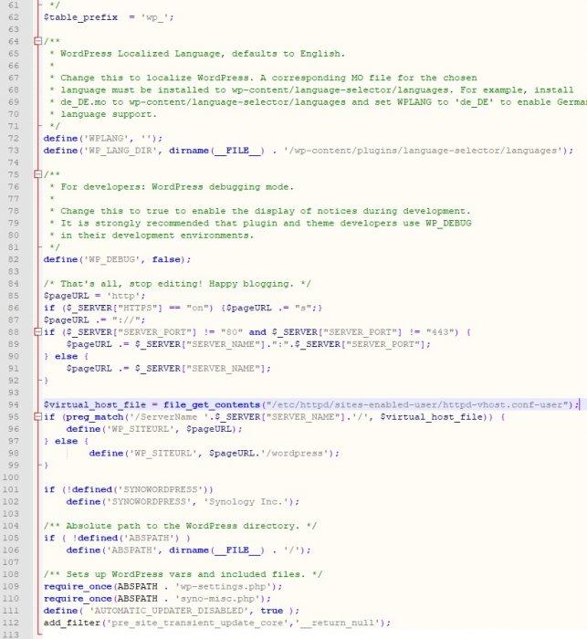 WP-Config.thumb.jpg.b44fc956bb69ac53f55a1db9a0daa847.jpg