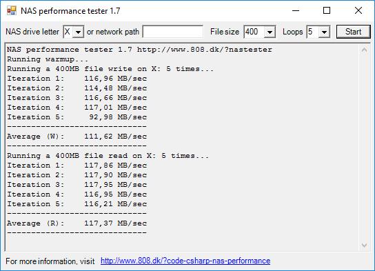 NAS_SSD_DSM6.2.PNG