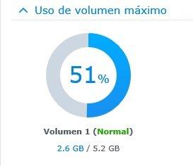 volumen.jpg
