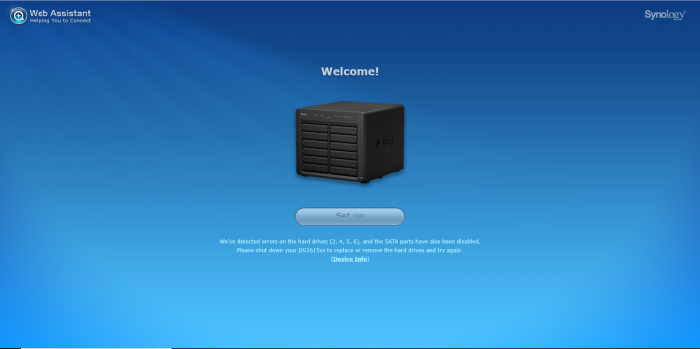 synology error.PNG