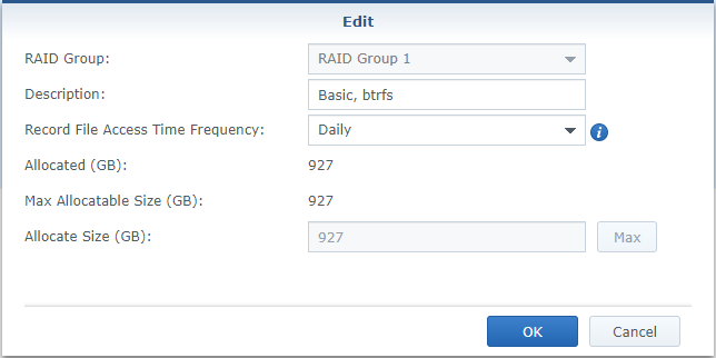 RAID1_Allocation.PNG.e0e3bbd2fde03abf4cb0c48eacb3cfc7.PNG