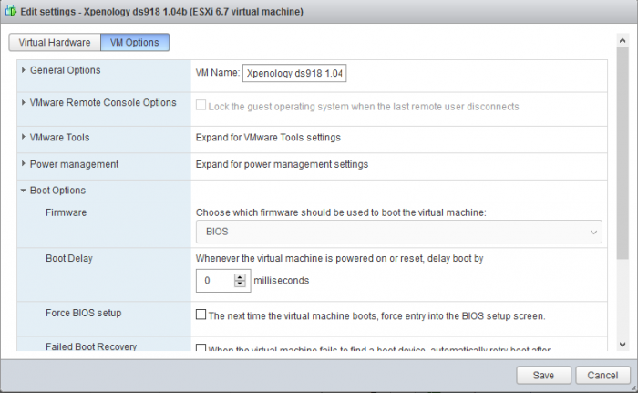 vmware settings bios.png