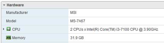 vmware hardware.png