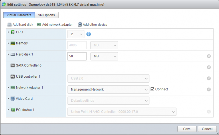 vmware settings 2of2.png