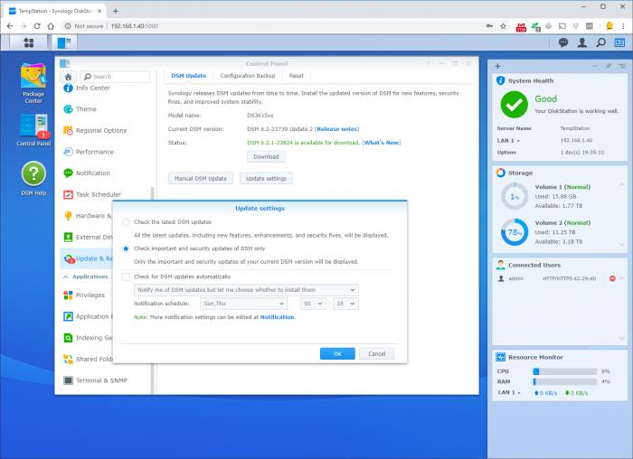 DSM_6.2.1_update_nag.png