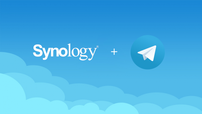 syno_plus_telegram_header.thumb.png.cf4d7a04b2eb81c586044e7c20ee56bb.png