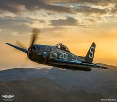 Grumman F8F BearCat.jpg