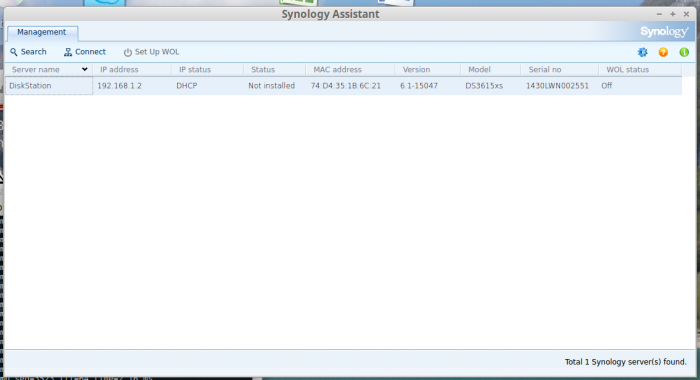 Synology_Assistant_Screenshot_2018-12-10_20-00-34.png