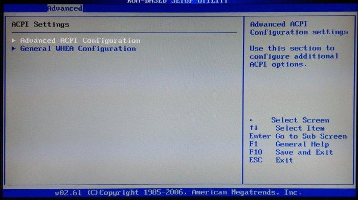 194851019_2019_01_0323_12OfficeLens.thumb.jpg.ae816b1b1fa634ea65c7de2c253815e9.jpg