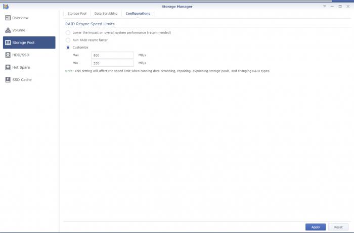 Screenshot (15).png