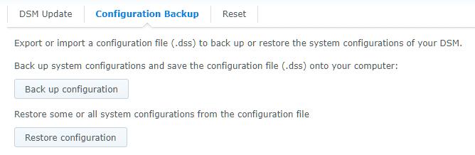 DSM-Backup.PNG.1b03ab35eeb57d1f9e8b97100e4476aa.PNG