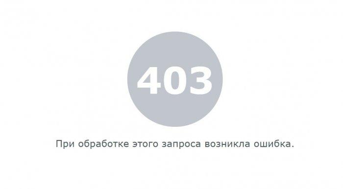 not found.jpg