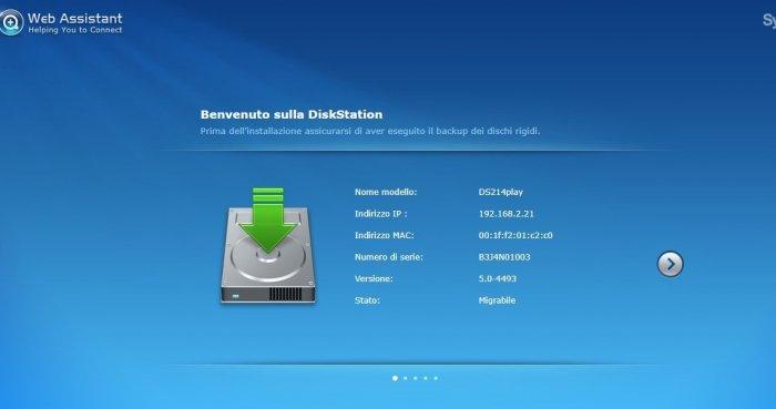 schermata installaz.jpg