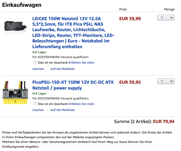 Netzteil-Amazon.png