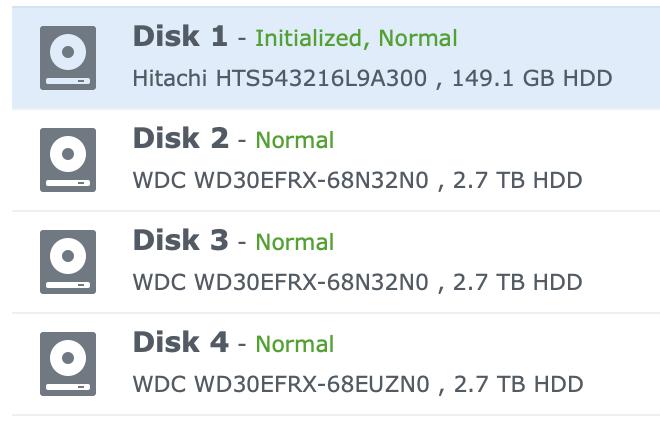 Disks 2.png