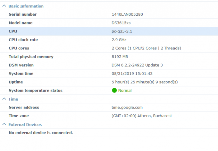 Screenshot_2019-08-31 DS3615xs - Synology DiskStation.png