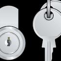 Keylock32