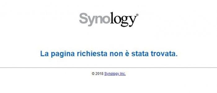 CatturaSynology.JPG