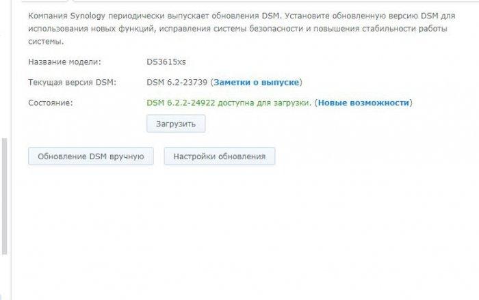 1.thumb.JPG.26d29f64d3e9557c401cbd5f07810779.JPG