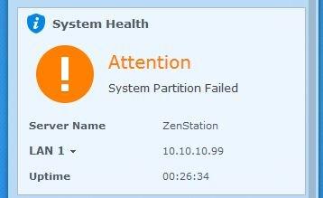 System Health.JPG
