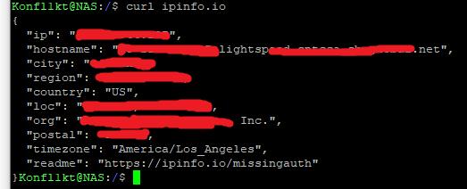 VPN4.png